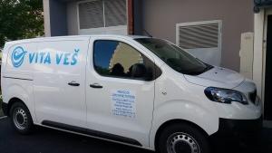 vitaves_prevoz_vesa_2