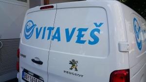vitaves_prevoz_vesa_3